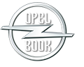 OpelBook.ru