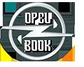 OpelBook.ru