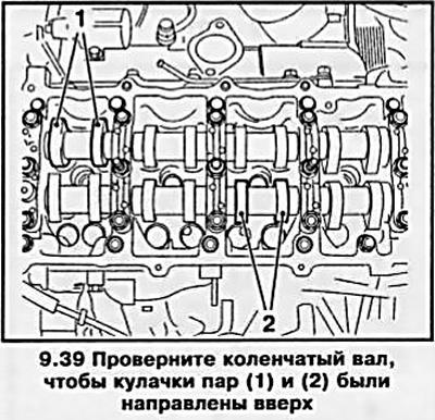 opel-astra-raznie-zazori-golie-devushki-iz-uralska